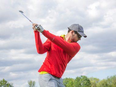 sunglasses-for-golf