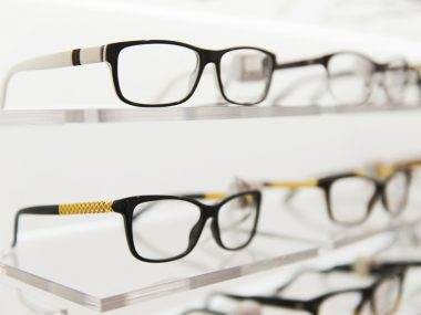 variety-of-eyeglasses-frame-shape