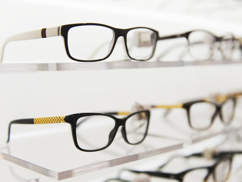 variety-of-eyeglasses-frame-shape