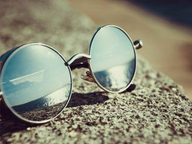 Buying-Prescription-Sunglasses-Online