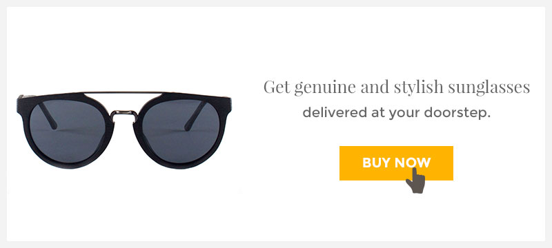 Buying-Prescription-Sunglasses-Online