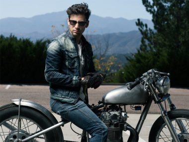 Motorcycle-Riding-Sunglasses (1)