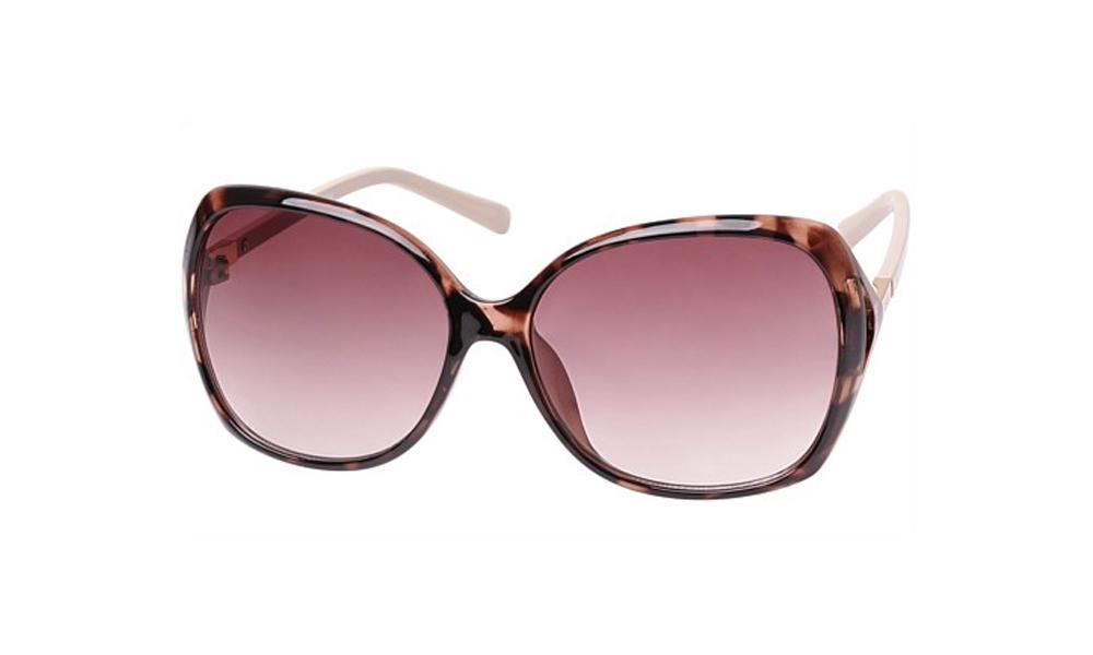 Exclusive Style of Sunglasses for Men & Women - Framesbuy UK