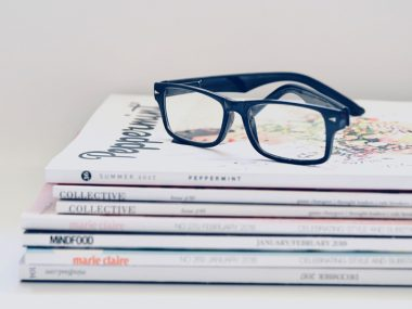 geek-eyeglasses