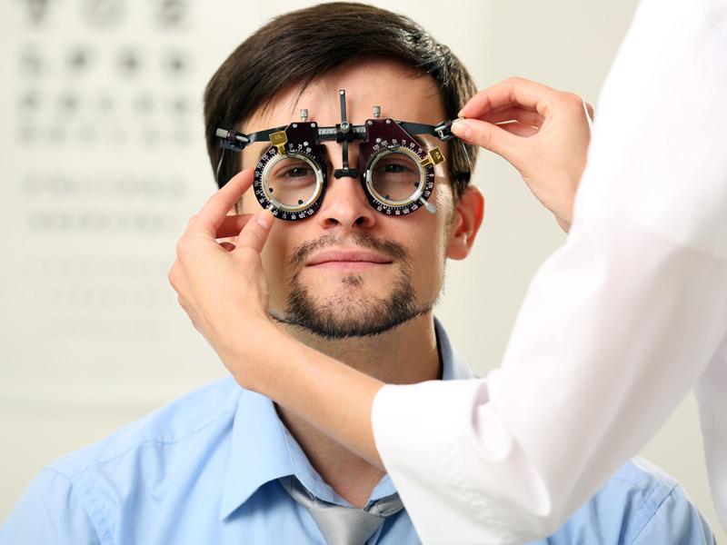 indicate-you-need-eyeglasses