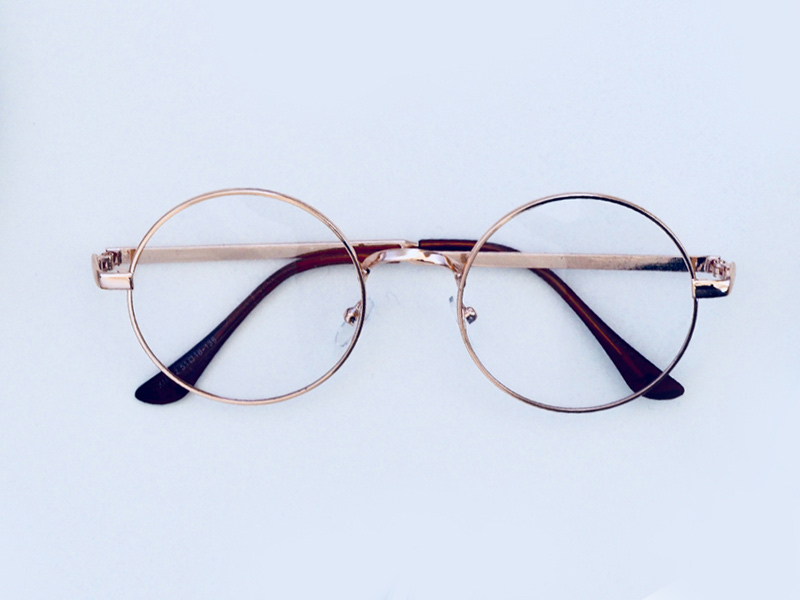 titanium-frames