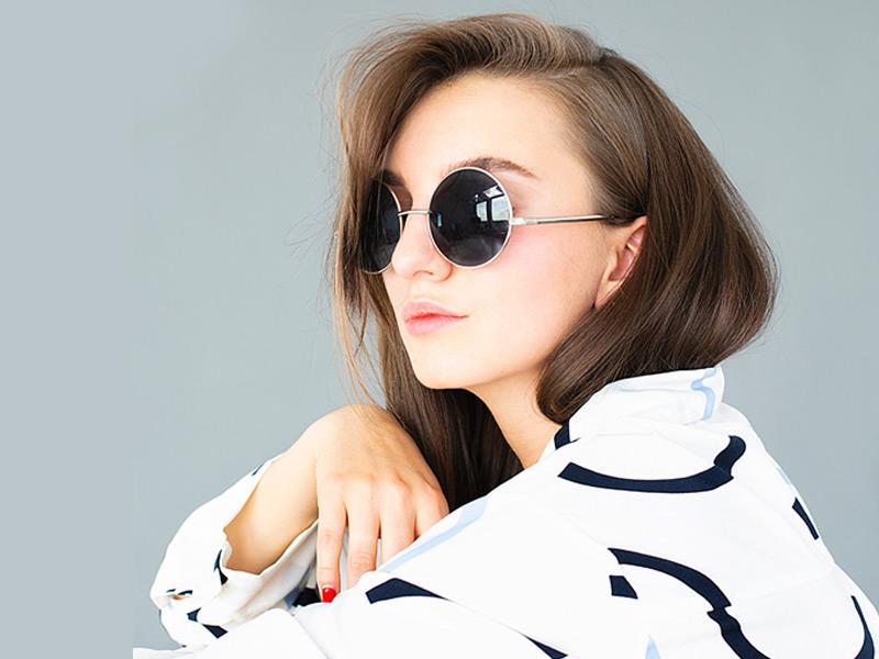 Eye-catching-Eyewear-Frame-Tints