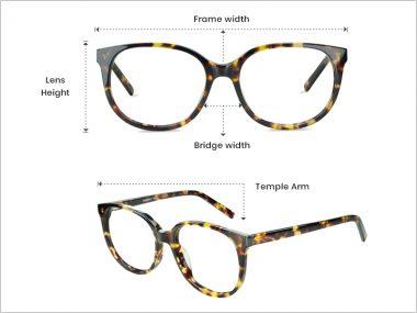 eyeglasses-frame-measurement (1)