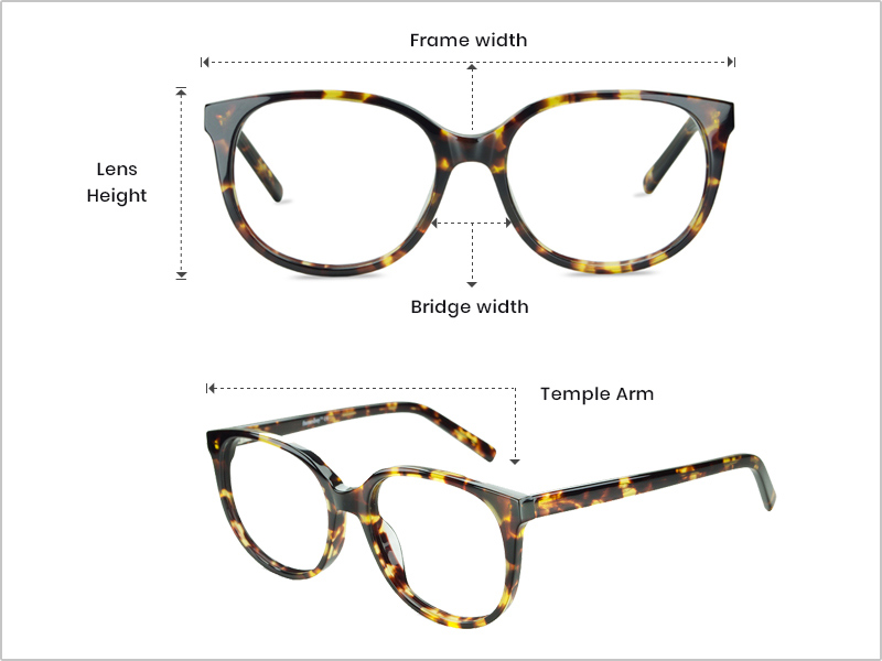 eyeglasses-frame-measurement (1)