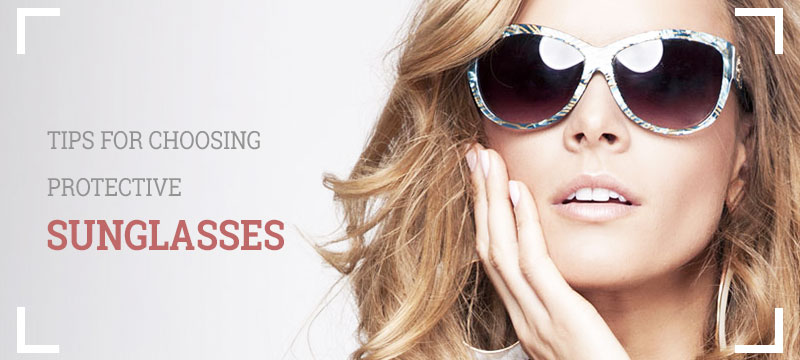 tips-for-choosing-sunglasses
