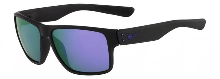 nike sunglasses 2