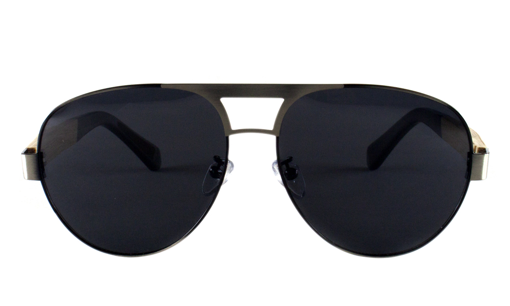 UV Protection Sunglasses 1