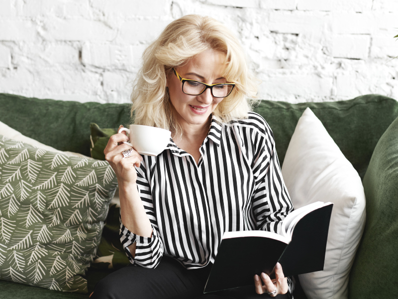 how-to-find-your-reading-glasses-strength